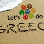 Lets-do-it-greecesand